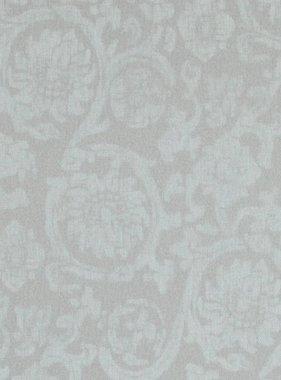 BN Wallcoverings behang Denim 17603