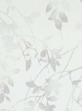 BN Wallcoverings behang Denim 17590
