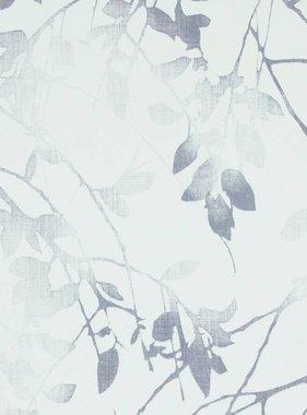 BN Wallcoverings behang Denim 17591