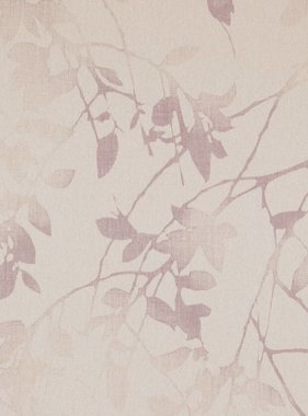 BN Wallcoverings behang Denim 17593