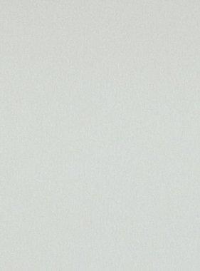 BN Wallcoverings behang Denim 17571
