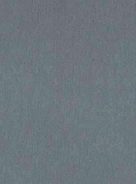 BN Wallcoverings behang Denim 17580