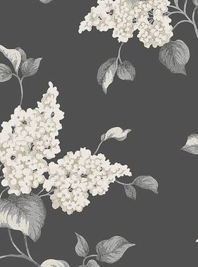Norwall Wallcoverings English Florals G34320