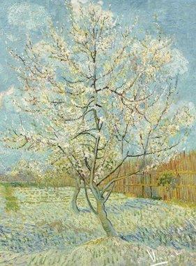 BN Wallcoverings fotobehang Van Gogh 30541