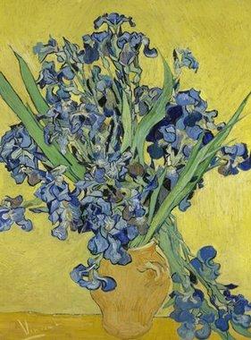 BN Wallcoverings fotobehang Van Gogh 30545