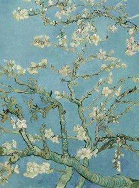 BN Wallcoverings fotobehang Van Gogh 30548