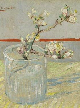 BN Wallcoverings fotobehang Van Gogh 30549