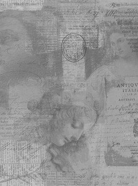BorasTapeter behang Collected Memories 3023