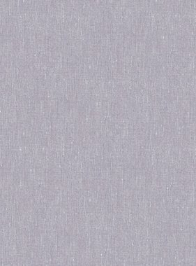 BorasTapeter behang Linen 5567