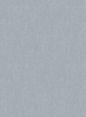 BorasTapeter behang Linen 5566