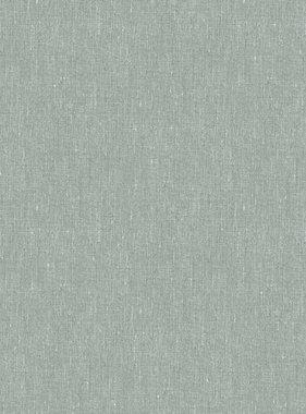 BorasTapeter behang Linen 5565
