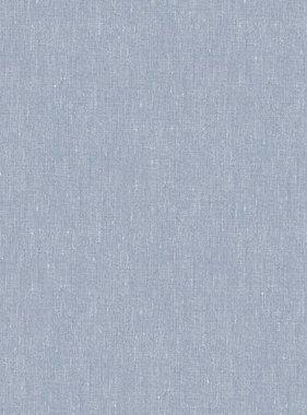 BorasTapeter behang Linen 5564