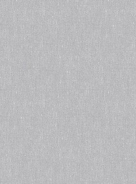 BorasTapeter behang Linen 5561