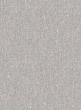 BorasTapeter behang Linen 5557