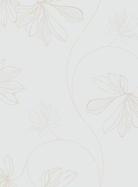 BorasTapeter behang Jubileum 5460