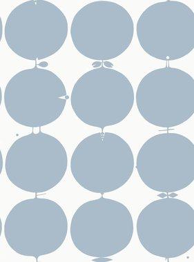 BorasTapeter behang Scandinavian Designers 2753