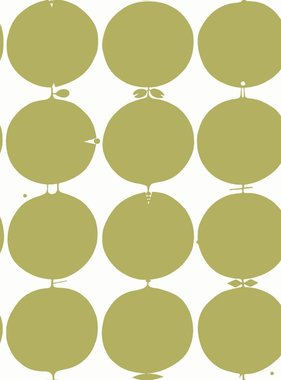 BorasTapeter behang Scandinavian Designers 2752