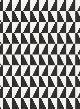 BorasTapeter behang Scandinavian Designers 2742
