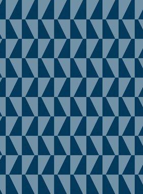 BorasTapeter behang Scandinavian Designers 2741