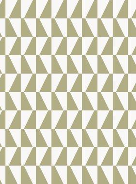 BorasTapeter behang Scandinavian Designers 2740
