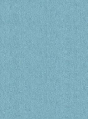 Soleil Blue behang Campesino WT1013-050