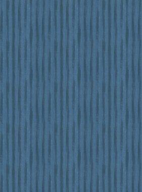 JAB Anstoetz behang Splendid Stripes 4-4032-050