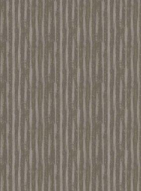 JAB Anstoetz behang Splendid Stripes 4-4032-030