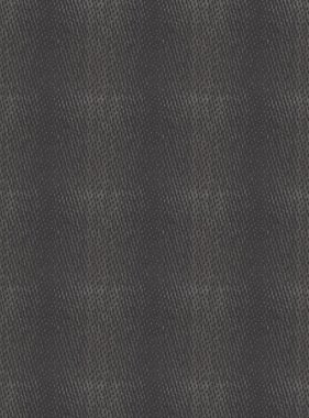 JAB Anstoetz behang Balance 4-4030-099