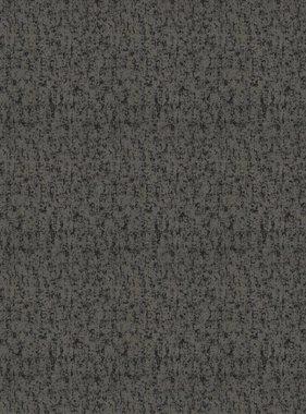JAB Anstoetz behang Absinth 4-4052-099