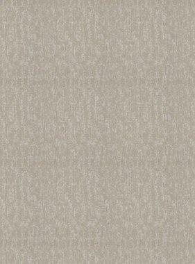 JAB Anstoetz behang Absinth 4-4052-091
