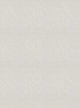 JAB Anstoetz behang Absinth 4-4052-090