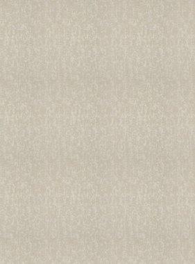 JAB Anstoetz behang Absinth 4-4052-070