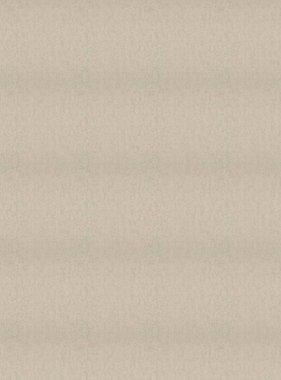 JAB Anstoetz behang Absinth 4-4052-021