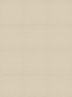 Chivasso behang Giotto CA8246-071