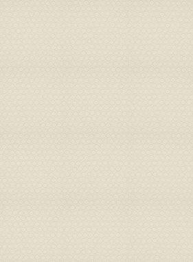 Chivasso behang Giotto CA8246-070