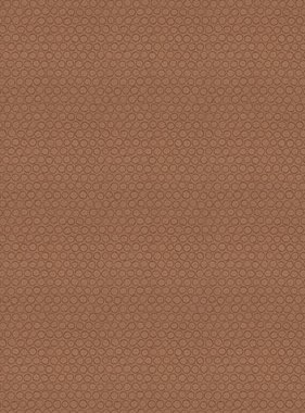 Chivasso behang Giotto CA8246-060