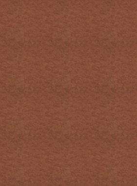 Chivasso behang The Grand CA8245-061