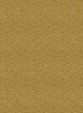 Chivasso behang The Grand CA8245-041