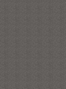 Chivasso behang Goldrush CA8243-099