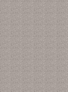 Chivasso behang Goldrush CA8243-091