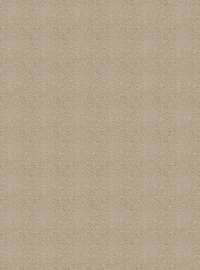 Chivasso behang Goldrush CA8243-071