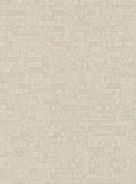 Chivasso behang Goldrush CA8243-070