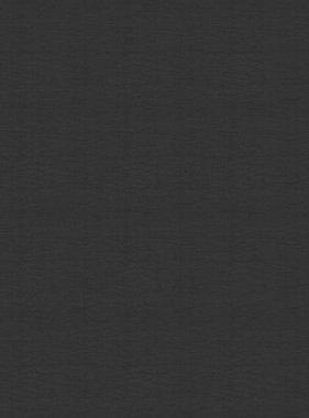 Chivasso behang Pendulum CA8229-099