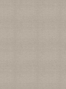 Chivasso behang Pendulum CA8229-091
