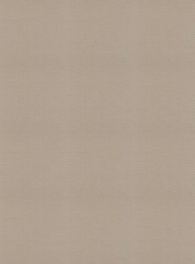 Chivasso behang Pendulum CA8229-071