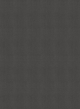 Chivasso behang Pharao CA8225-099