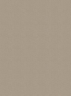 Chivasso behang Pharao CA8225-070