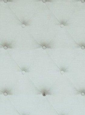 Riviera Maison behang Anvers Linen Button 18374