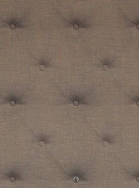 Riviera Maison behang Anvers Linen Button 18372
