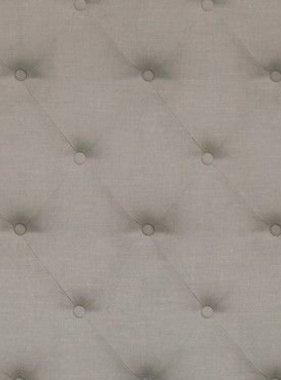 Riviera Maison behang Anvers Linen Button 18371